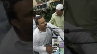 Kalyar Ka Raja Karo Kirpa Qawali Karachi