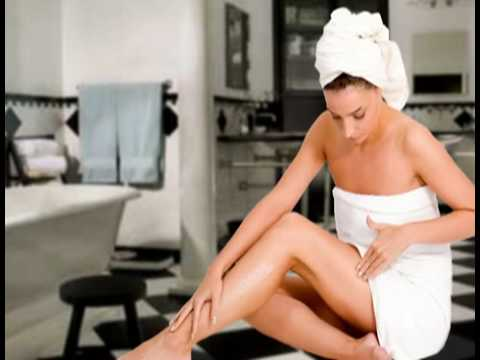 Screening for Skin Cancer (Skin Cancer #10)