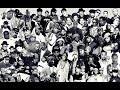 DE AFARĂ: 60 East - Top 10 (Videoclip)