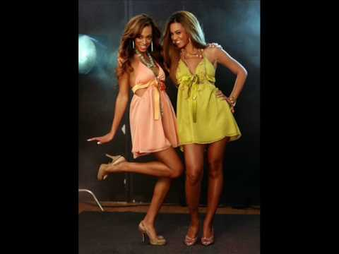 solange-and-beyonce-duet