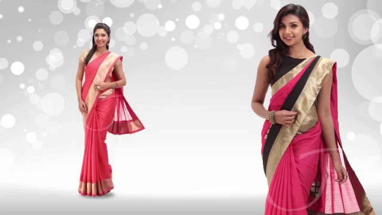 Bhagalpuri Saree Casual Party Wear Jayalakshmi Silks 91 0484 3366699 You