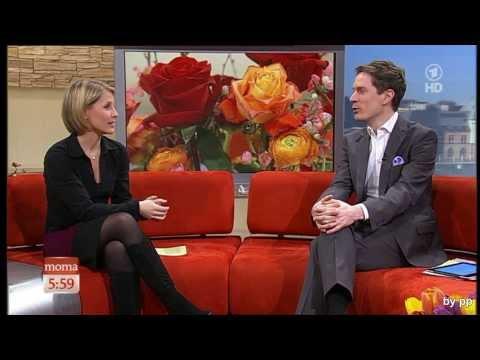 Susan Link MoMa 14-02-2014 HD