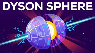 Baixar How to Build a Dyson Sphere - The Ultimate Megastructure