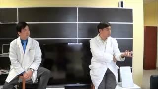 失眠, 焦慮, 抑鬱: 經方派中醫針灸與草藥療法 Insomnia: Chinese Medicine (Part 3)