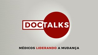 DOCTALKS 2019