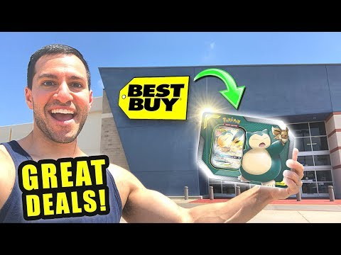 BEST TECH DEALS ON AMAZON THIS WEEK from YouTube · Duration:  16 minutes 50 seconds