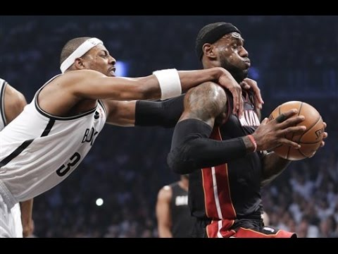 flagrant foul in basketball A flagrant foul is a type of foul that is called when a player initiates severe physical contact with another player, leading to a high risk of injury there are two levels of flagrant fouls in the nba.