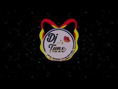 Celine Dion - Oh Holy night Original mix (Dj Tune Remix)