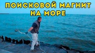 Смотреть видео туры из Ростова купить в Донецке