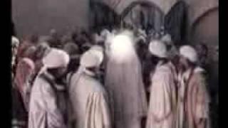 FATIHA SURESI ( 8. IMAM  ALI RIZA(as)DAN IZAHI..ANCAK BU KADAR GUZEL OLUR..