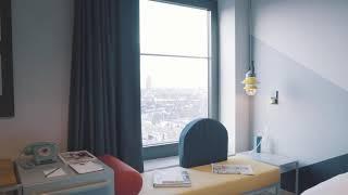 06 Medium German Room