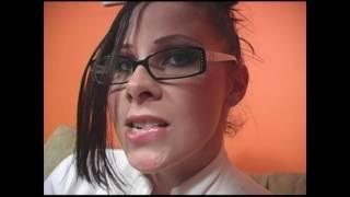 Teacher porn michaels Gianna