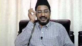 MaaNabi (Sal) avargal thantha Unmai Islam Ep:55 Part-2 (08/08/2010)