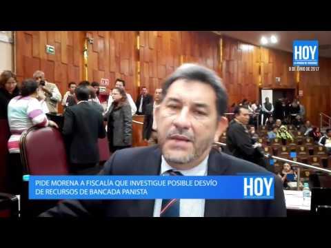 Noticias Hoy Veracruz News 09/06/2017