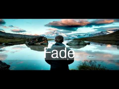 Alan Walker - Faded - Hip Hop Remix