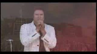 Duran Duran wild boys (live 8)