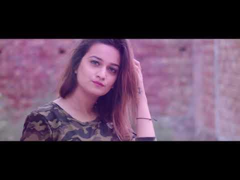 Hindi vs Punjabi Songs Mashup | Lds Sidheart x Atif Aslam x Arijit Singh | New Bollywood Songs 2018 thumbnail