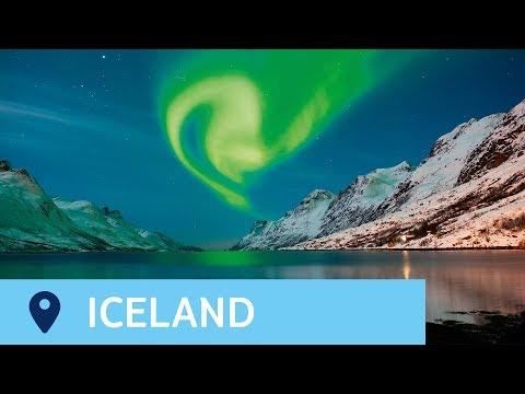 Discover Iceland | TUI