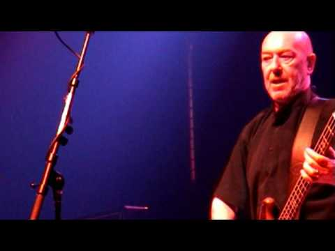 Hair Of The Dog live 2009 / statements [HQ]