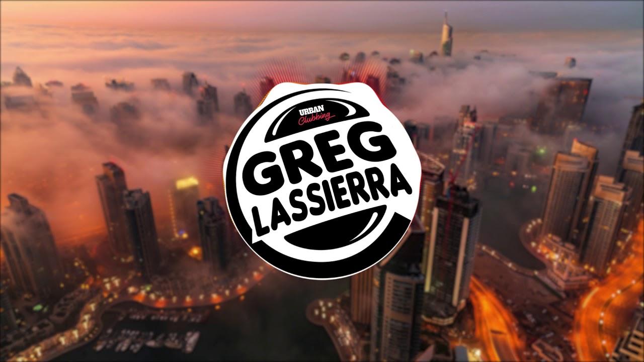 Niska - Batiment ( Greg Lassierra remix )