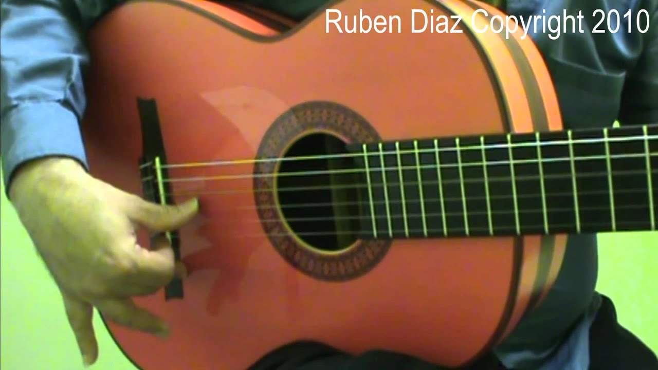 proper position angle of the thumb 1 flamenco guitar lessons beginners youtube. Black Bedroom Furniture Sets. Home Design Ideas