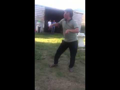 фитнес центр Акмешит( г.Кызылорда) ул.Торайгырова 93из YouTube · Длительность: 31 с