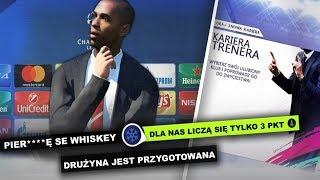 FIFA 19   5 NOWOŚCI W TRYBIE KARIERY