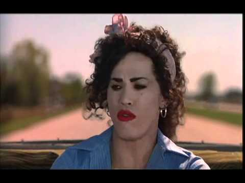to wong foo full movie youtube