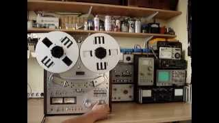 akai gx 635d bandmaschine tonband tonbandgert gx635 tape