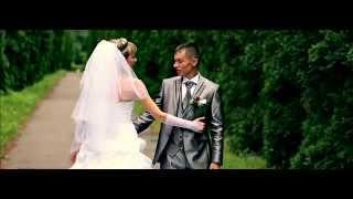 Видеосъёмка Ромны.