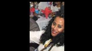 eritrean wedding helen awlo awlo avi