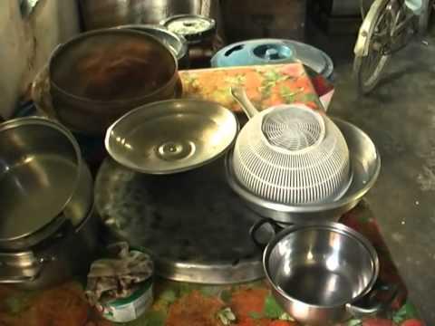 """Familja Huli në kushte ekstreme: """" Urinë e shuajnë me ujë"""""""