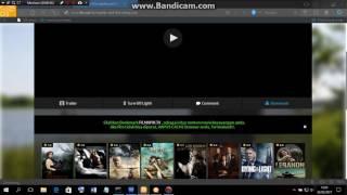 cara mudah download film di filmapik net dan layarkaca21 net