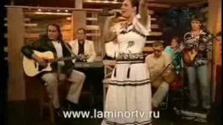 ЖЕЛАЮ видео клип Елена Ваенга, смотреть онлайн клипы Елена Ваенга видео бесплатно(, 2010-04-01T10:12:11.000Z)