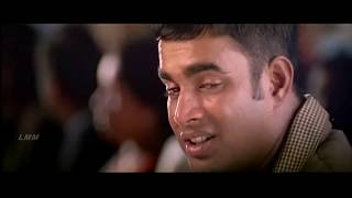 Kamal Hassan Hindi Dubbed Movie | New Release Hindi Dubbed Movie Full HD Movie