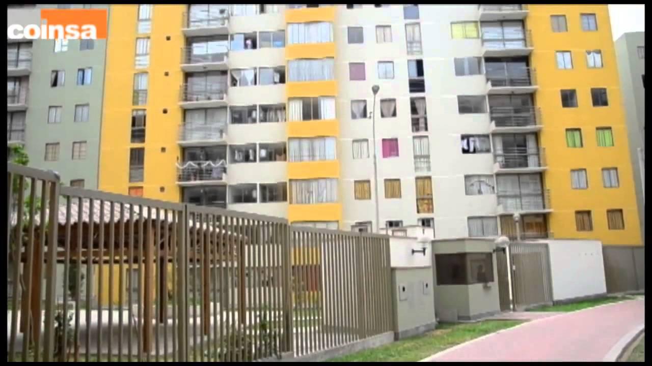 Villa bonita condominios en altura lima per youtube for Villa bonita violeta