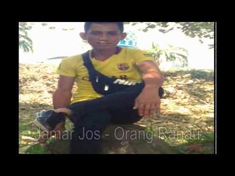 Jamar Jos  - Orang Ranau