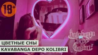 Download kavabanga Depo kolibri - Цветные Сны Mp3 and Videos