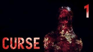 Кровавое поместье ● Curse #1