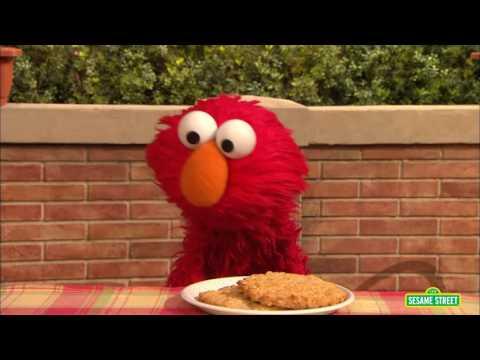 Elmo the Communist (Original)