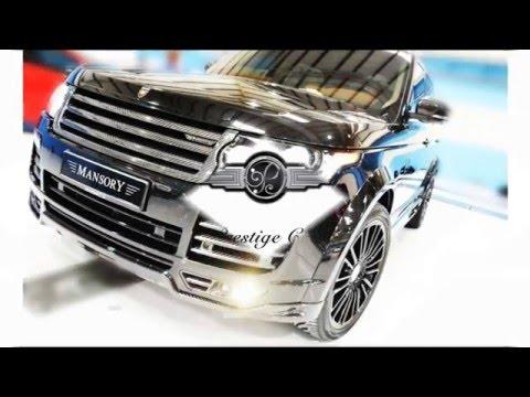 Prestige Cars Services, Abu Dhabi, UAE