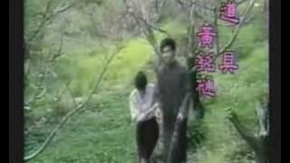 《庭院深深》Ting Yuan Shen Shen (Closing Theme Song)