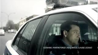 Bande-annonce émission 19-2 - Saison 2 Épisode 9
