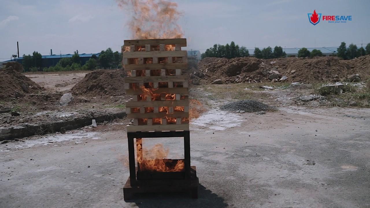 Firesave