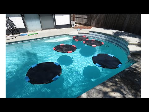 Heat Your Pool Quickly? Exposing 5-minute Craft.
