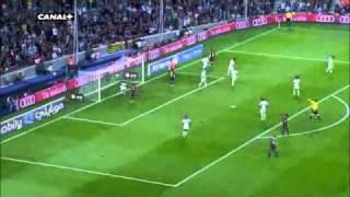 Jornada 6: Barcelona 1 - 1 Mallorca