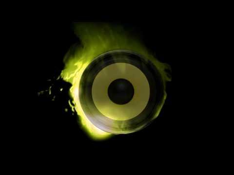Tony Anthem & erb N dub - Move Down
