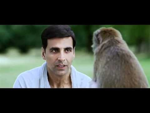 HouseFull Sample   DVDRip   XviD   1CDRip ...