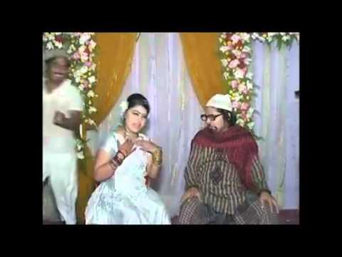 Chittagong Comedy & Funny (চট্টগ্রামের আঞ্চলিক কৌতুক) - 7