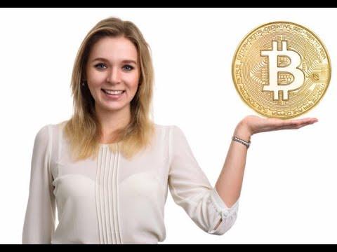 криптовалюта dash майнинг